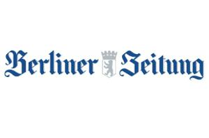 singlebörse mit niveau Ansbach